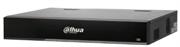 32-х канальный IP Видеорегистратор Dahua NVR5432-16P-I