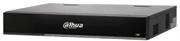 32-х канальный IP Видеорегистратор Dahua NVR5864-I