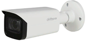 Уличная цилиндрическая HD CVI камера Dahua HAC-HFW2241TP-Z-A