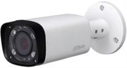 Уличная цилиндрическая HD CVI камера Dahua HAC-HFW2231RP-Z-IRE6-POC