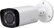 Уличная цилиндрическая HD CVI камера Dahua HAC-HFW1400RP-VF-IRE6