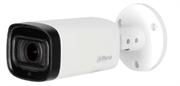 Уличная цилиндрическая HD CVI камера Dahua HAC-HFW1200RP-Z-IRE6