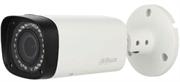 Уличная цилиндрическая HD CVI камера Dahua HAC-HFW1100RP-VF-S3