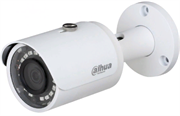 Уличная цилиндрическая HD CVI камера Dahua HAC-HFW2501SP-0360B