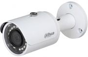 Уличная цилиндрическая HD CVI камера Dahua HAC-HFW2241SP-0360B