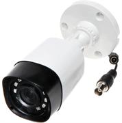 Уличная цилиндрическая HD CVI камера Dahua HAC-HFW1220RP-0280B