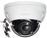 Купольная HD CVI камера Dahua HAC-HDBW2501RP-Z