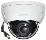 Купольная HD CVI камера Dahua HAC-HDBW1400RP-VF