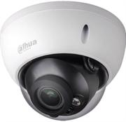 Купольная HD CVI камера Dahua HAC-HDBW1200RP-Z
