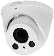 Купольная HD CVI камера Dahua HAC-HDW2401RP-Z