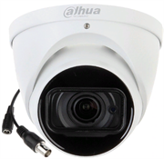 Купольная HD CVI камера Dahua HAC-HDW1200TP-Z