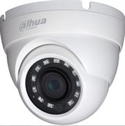 Купольная HD CVI камера Dahua  HAC-HDW2501MP-0360B