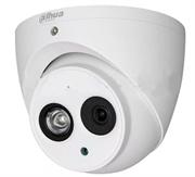 Купольная HD CVI камера Dahua HAC-HDW1220EMP-A-0360B
