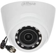 Купольная HD CVI камера Dahua HAC-HDW1400RP-0280B