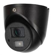 Купольная HD CVI камера Dahua HAC-HDW1220GP-0360B