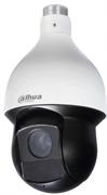Скоростная купольная поворотная HD CVI камера Dahua SD59430I-HC