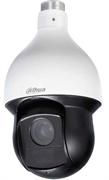 Скоростная купольная поворотная HD CVI камера Dahua SD59230I-HC