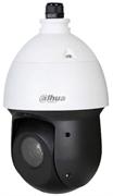 Скоростная купольная поворотная HD CVI камера Dahua SD49225I-HC-S3