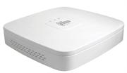 4-х канальный видеорегистратор HDCVI  Dahua XVR4104C-X1