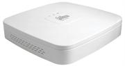 4-х канальный видеорегистратор HDCVI  Dahua XVR5104C-4KL-X