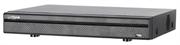 8-ми канальный видеорегистратор HDCVI  Dahua XVR5108HE-X