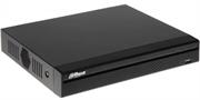 8-ми канальный видеорегистратор HDCVI  Dahua XVR5108HS-4KL-X