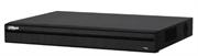 8-ми канальный видеорегистратор HDCVI  Dahua XVR5208AN-4KL-X