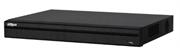 8-ми канальный видеорегистратор HDCVI  Dahua XVR5208AN-4KL-X-8P