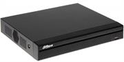16-ти канальный видеорегистратор HDCVI  Dahua XVR4116HS-X