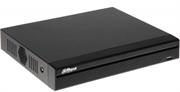 16-ти канальный видеорегистратор HDCVI  Dahua XVR5116HS-X