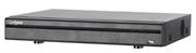 16-ти канальный видеорегистратор HDCVI  Dahua XVR5116HE-X