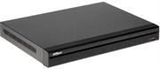 16-ти канальный видеорегистратор HDCVI  Dahua XVR5216AN-X