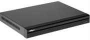 16-ти канальный видеорегистратор HDCVI  Dahua XVR5216AN-4KL-X