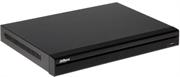 16-ти канальный видеорегистратор HDCVI  Dahua XVR5216AN-4KL-X-16P