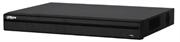 32-х канальный видеорегистратор HDCVI  Dahua XVR4232AN-X