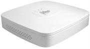 4-х канальный видеорегистратор HDCVI  Dahua XVR5104C-S2