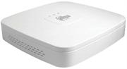 4-х канальный видеорегистратор HDCVI  Dahua XVR5104C-4M