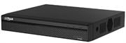 4-х канальный видеорегистратор HDCVI  Dahua XVR5104HS-S2