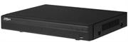 4-х канальный видеорегистратор HDCVI  Dahua XVR5104HE-S2
