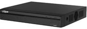 4-х канальный видеорегистратор HDCVI  Dahua XVR5104HS-4M