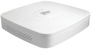 8-ми канальный видеорегистратор HDCVI  Dahua XVR4108C-S2