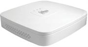 8-ми канальный видеорегистратор HDCVI  Dahua XVR5108C-S2