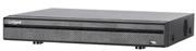 8-ми канальный видеорегистратор HDCVI  Dahua XVR5108H-4KL