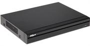 8-ми канальный видеорегистратор HDCVI  Dahua XVR5108H-4KL-8P