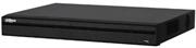 8-ми канальный видеорегистратор HDCVI  Dahua XVR5208AN-4KL
