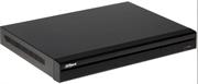 8-ми канальный видеорегистратор HDCVI  Dahua XVR5208AN-4KL-8P