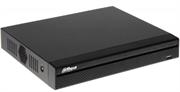 16-ти канальный видеорегистратор HDCVI  Dahua XVR4116HS-S2