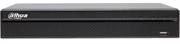 16-ти канальный видеорегистратор HDCVI  Dahua XVR5116HS-S2