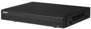 16-ти канальный видеорегистратор HDCVI  Dahua XVR5116HE-S2