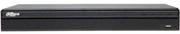 16-ти канальный видеорегистратор HDCVI  Dahua XVR4216AN-S2